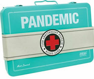 Pandemic Anniversary Edition Board Game