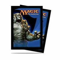 Ultra Pro MTG 80ct MM2 Sleeves