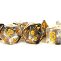 MDG Unicorn Rogue Rage Dice Set