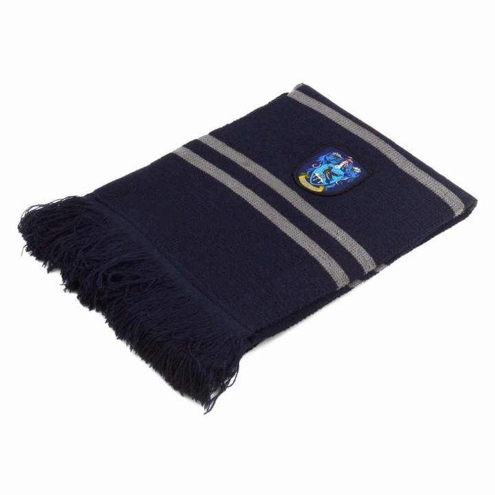 Ravenclaw Deluxe Scarf