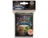 Lightseekers Ultra Pro V3 Sleeves