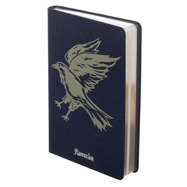 HP Ravenclaw Journal