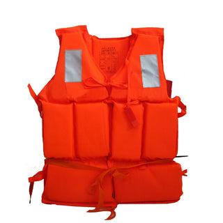 Top Adult Working Life Jacket
