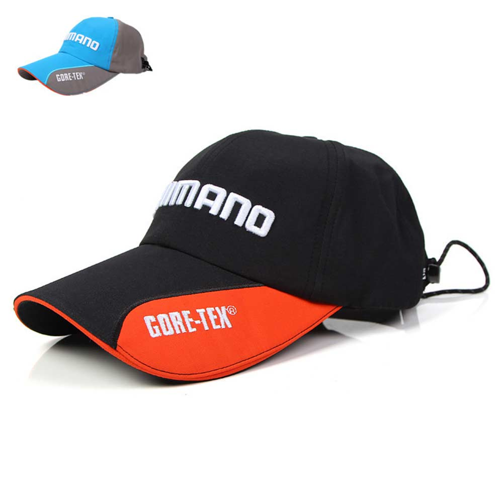 Men Fishing Hat