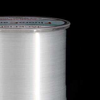 Main Clear Fly Fishing Line