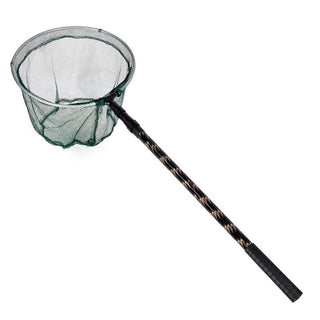 Fishing Landing Net Pole Tackle