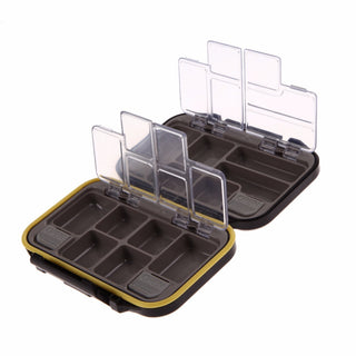 Waterproof Fishing Tackle Storage Box