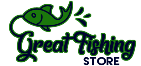 Greatfishingstore.com