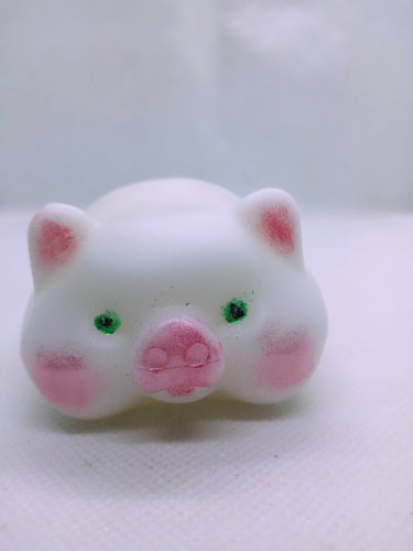 This Little Piggy (Ready To Ship)