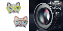 Load image into Gallery viewer, Smarty Cat (2 Pack)