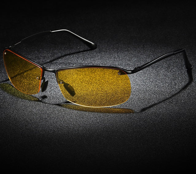 Galaxy - Sunglasses | Stigma Watches™ - Online Store