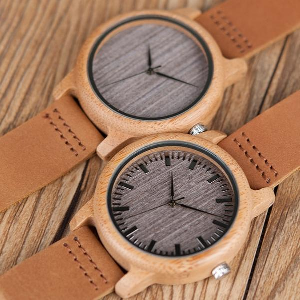Vintage Lightweight Unisex Watch