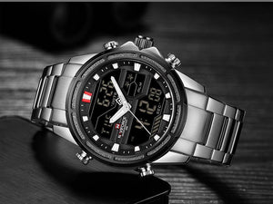 Tyr-watch-Stigma Watches-Stigma Watches Online Store