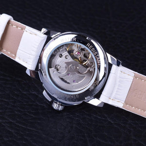 Winner - Mechanical Watch-watch-Stigma Watches-Stigma Watches Online Store