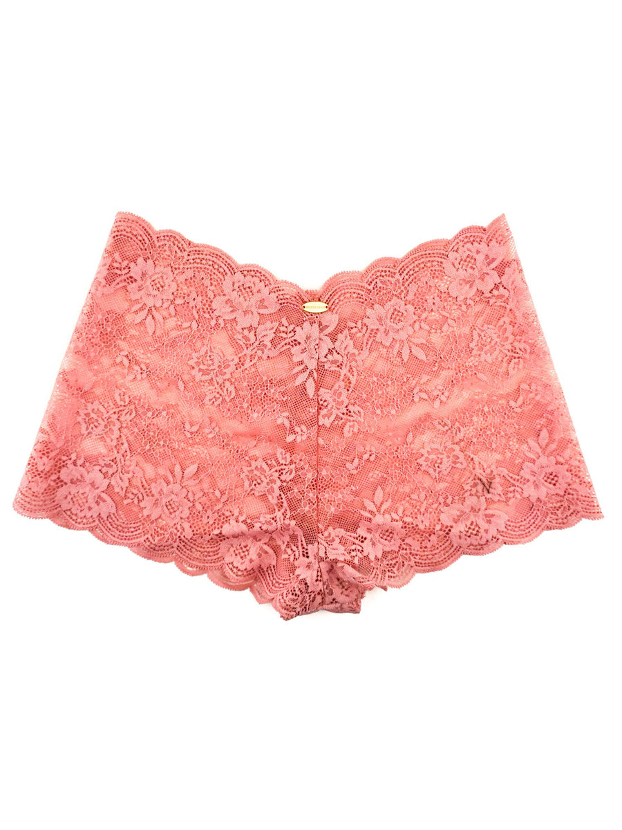 Callie French Knicker