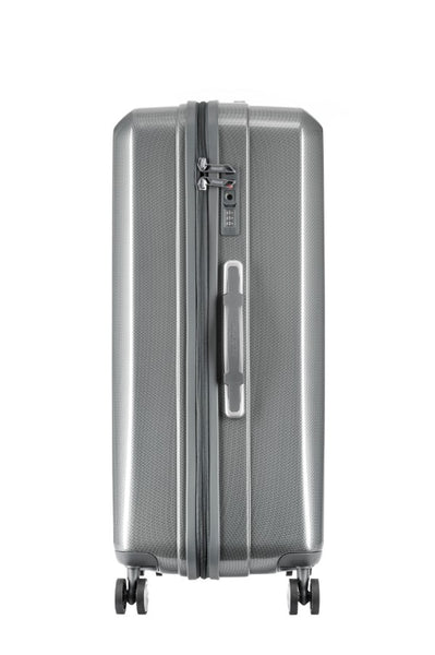 American Tourister Cresta 20/24/28inch - TRAVEL WITH US➜行李部