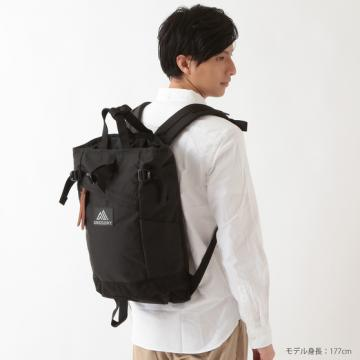 免費順豐門市自取 GREGORY MULTI DAY Backpack 背包