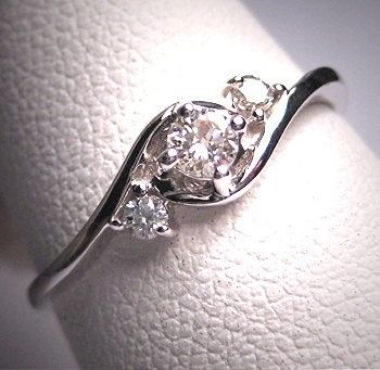 Ladies  Ring Design 32