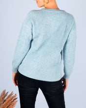 Afbeelding in Gallery-weergave laden, Cielo sweater