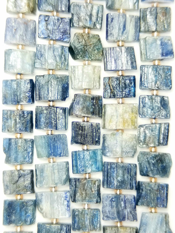 Kyanite Raw (Free Form)(Rectangle)(16