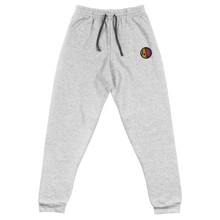 Load image into Gallery viewer, PM Joggers (Embroidered)