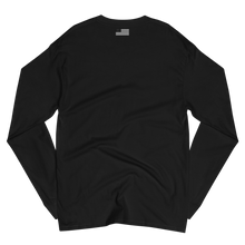 Load image into Gallery viewer, Diagonal Long Sleeve Shirt - Champion (old)