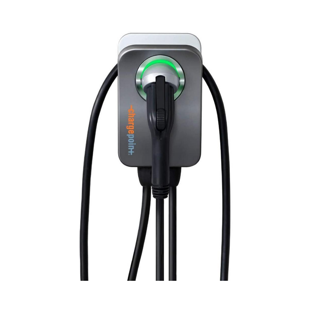ChargePoint Home Flex