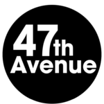 47th Avenue Shop