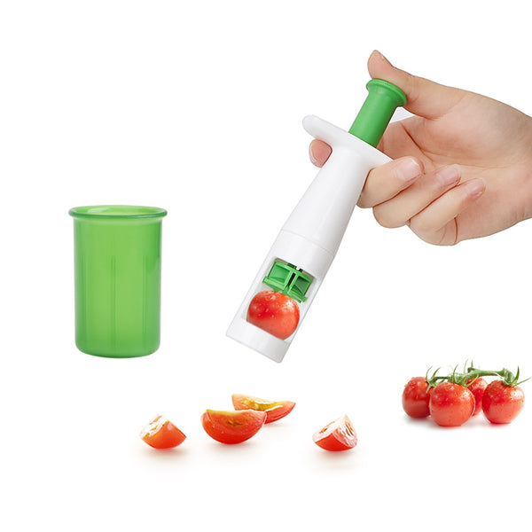 CookEas Mini-Slicer