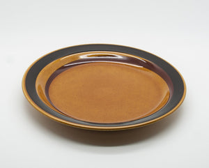 Rörstrand CARL HARRY STÅLHANE Tableware TUNA Lunch Plate - Mollaris.com