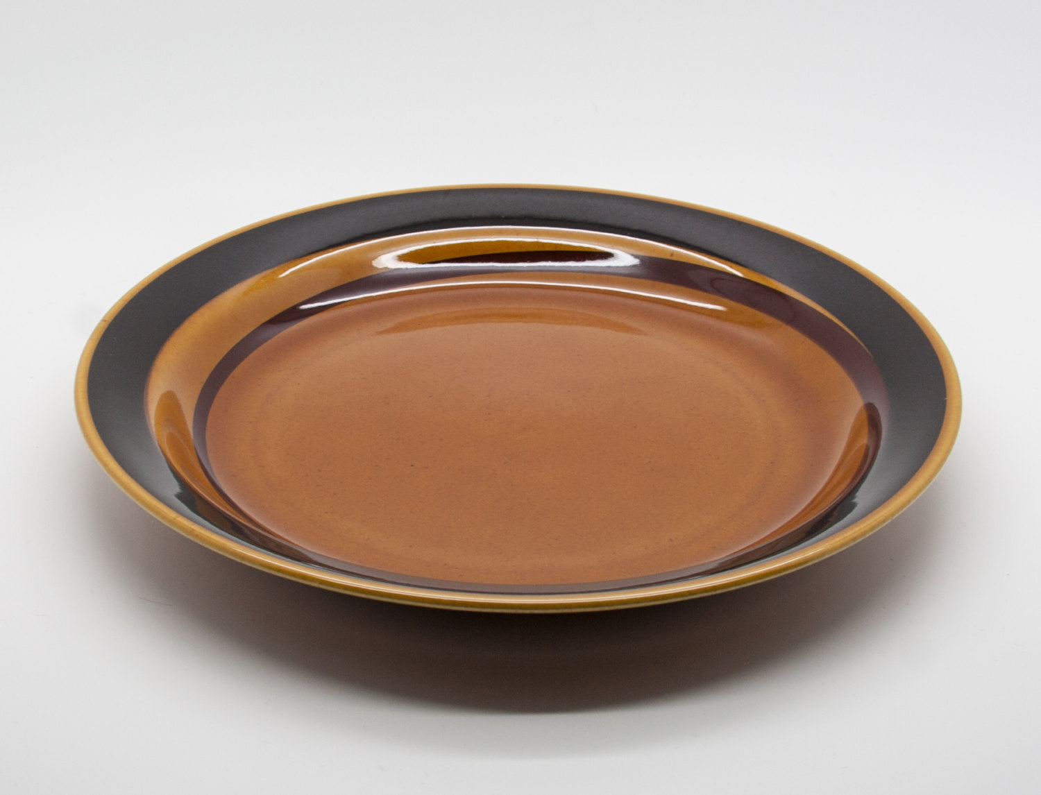 Rörstrand CARL HARRY STÅLHANE Tableware TUNA Dinner Plate - Mollaris.com