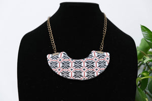 Otomi Necklace