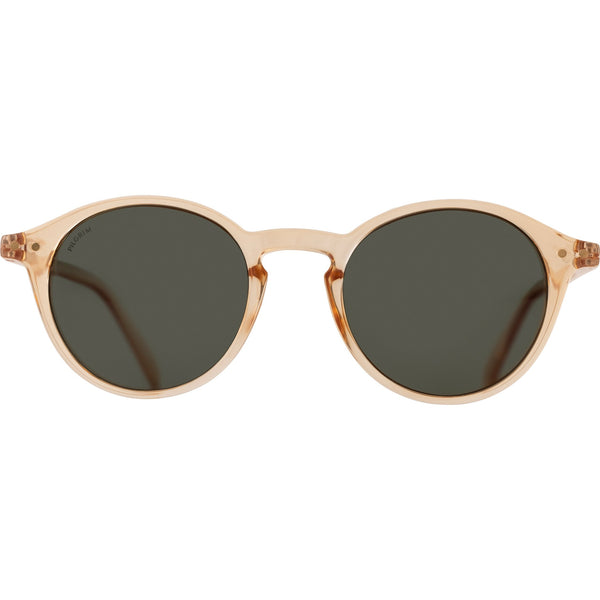 ROXANNE SUNGLASSES - BROWN 710