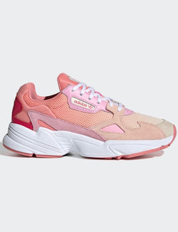 FALCON W - ICY/TRUE PINK/ECRU