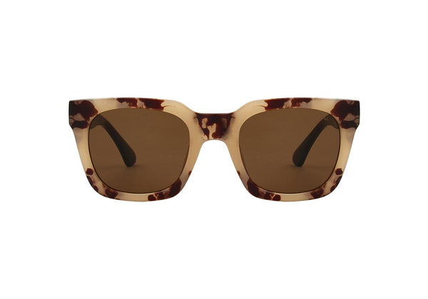 NANCY  SUNGLASSES - HORNET