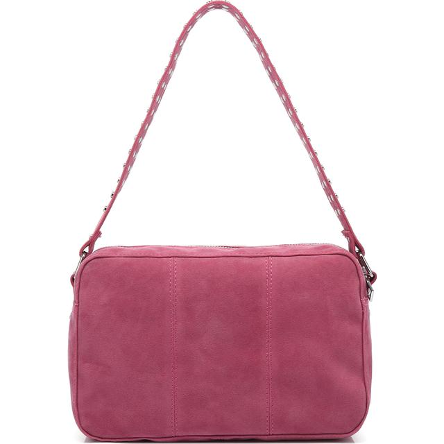 CELINA BAG - LIGHT PURPLE - NOELLA