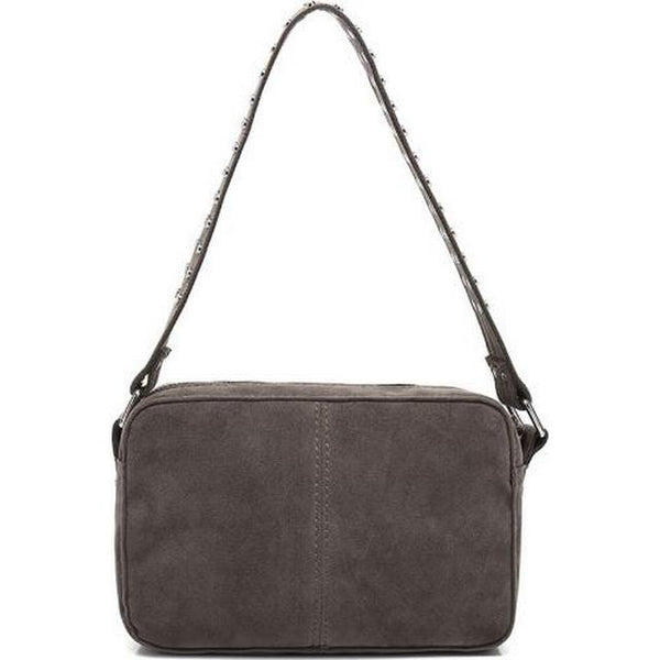 KENDRA BAG - GREY - NOELLA