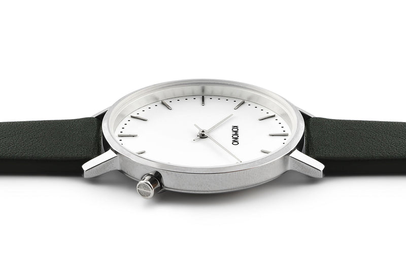 HARLOW WATCH - HUNTER