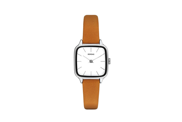 KATE WATCH - NATURAL