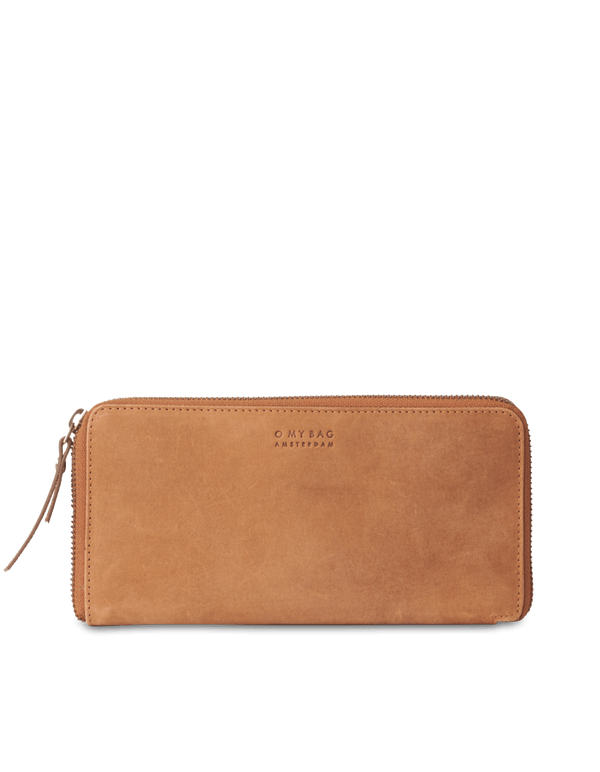 SONNY WALLET - CAMEL HUNTER