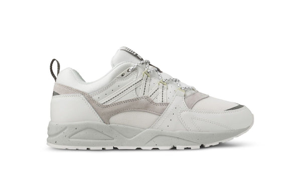 FUSION 2.0 SNEAKERS MEN - BRIGHT WHITE / FOGGY DEW