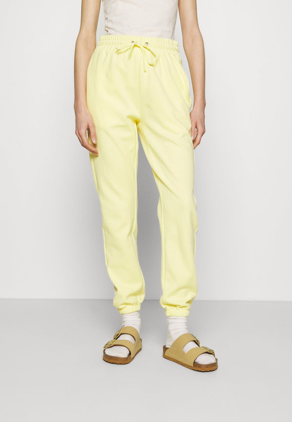 JESS NEMA PANTS - SUNSHINE