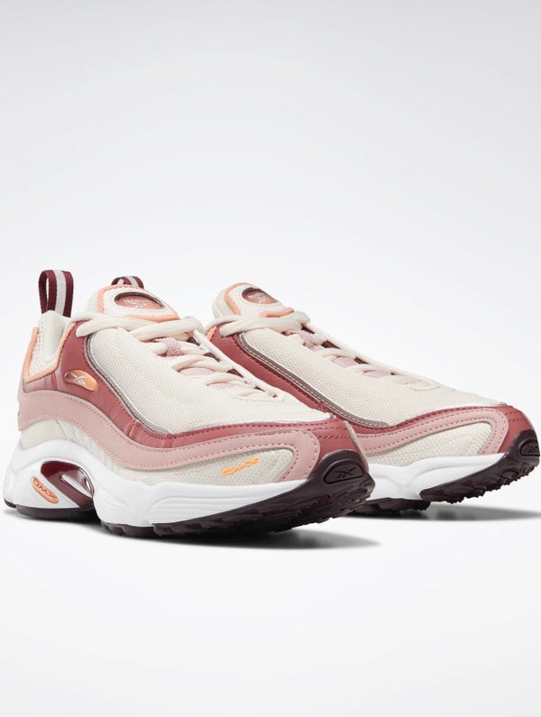 DAYTONA DMX - PALE PINK/ SMOKY ROSE