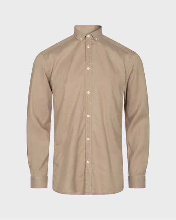 WALTHER SHIRT - SENECA ROCK