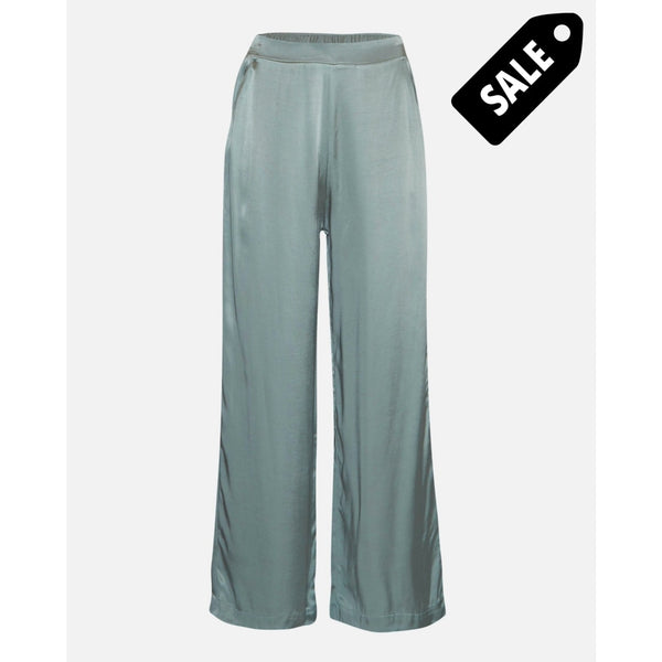 Kylea Pants - Chinois Green Xs Pant