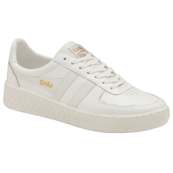 GRAND SLAM CMA 567 WW1- GOLA - WHITE