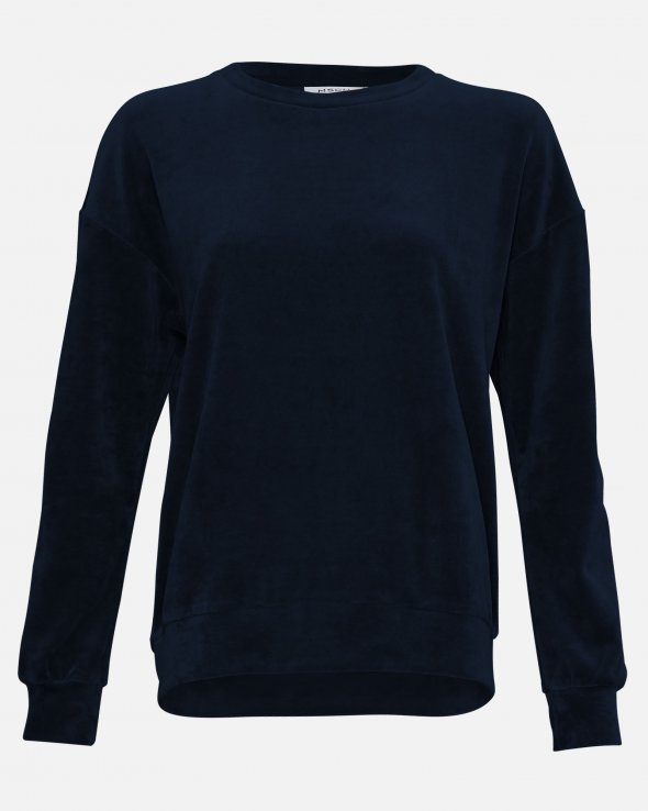 MEDEA SWEATSHIRT - DARK NAVY