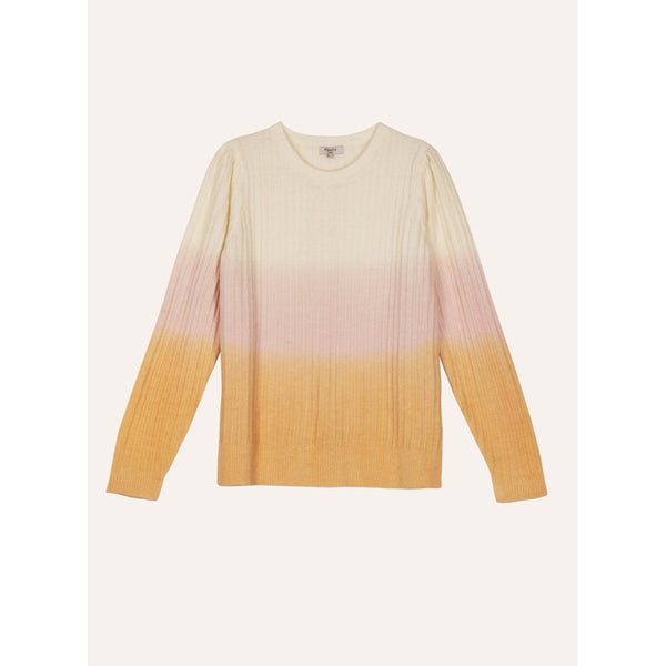 NOIA KNIT - ROSE