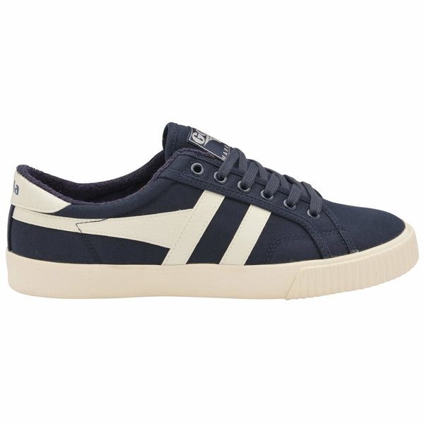 Tennis Mark Cox - Navy/off White 41 Shoes