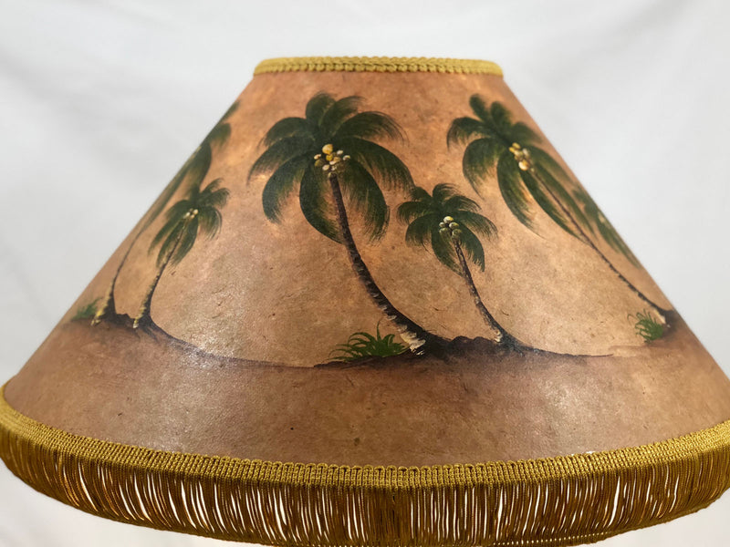 Palm Beach Forest 18 Inch Medium